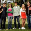 """The Secret Life of the American Teenager"" es la serie juvenil del momento"