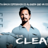 """The Cleaner"" consigue la renovación por parte de la A&E"