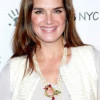 "Brooke Shields afirma que ""Lipstick Jungle"" no ha sido cancelada"