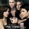 """One Three Hill"" estrena su quinta temporada en Cosmopolitan TV"