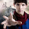 """Merlin"" consigue la segunda temporada"