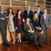 The Deep End el nuevo drama legal de la cadena ABC