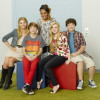 Castings Disney Channel
