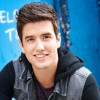Big Time Rush| Fotos de Logan