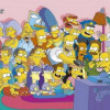 Los Simpson llegan a su final