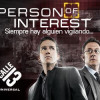 Person of Interest se estrena en Calle 13