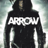 Arrow, nueva serie de The CW