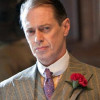 Cuarta temporada para Boardwalk Empire