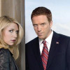 Homeland consigue la tercera temporada