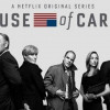 Canal Plus estrena House of Cards