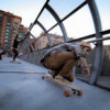 Surfing the city con Juan Rayos