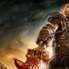 Estreno en Canal Plus de Spartacus: War of the damned