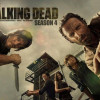 Fecha de estreno mundial y trailer de la cuarta temporada de The Walking Dead