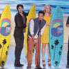 Ganadores (televisivos) en los Teen Choice Awards 2013