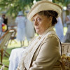 Quinta temporada Downton Abbey