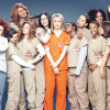 Razones por las que no debes perderte Orange is the new black