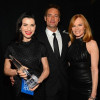Premiados en los People´s Choice Awards 2014