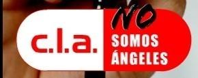 """CLA, No somos ángeles"" llega a Antena 3"