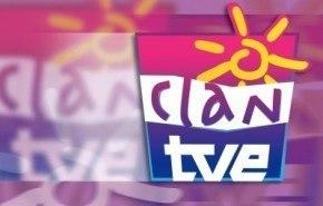 Clan TVE emitirá las series juveniles de TVE