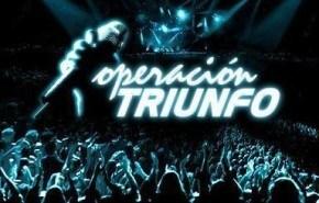 """Operación Triunfo 2008″ se prepara en Telecinco"