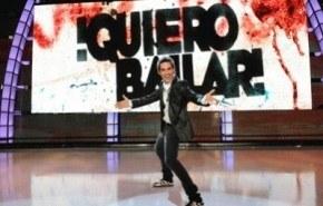 """""""¡Quiero Bailar!"""" llega esta noche a TVE"""