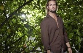 """""""Lost (Perdidos)"""", imágenes promocionales de la cuarta temporada"""
