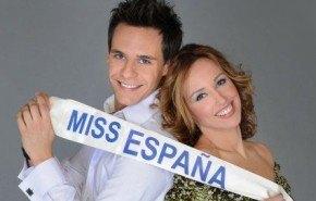 Así serán las Galas Miss y Mister España 2008