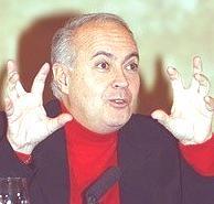 La Unión de actores solicita que se inspeccione a Jose Luis Moreno