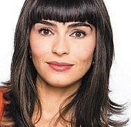 Marta Fernández en Telecinco a partir del lunes