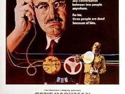 """""""La convresación"""" de Coppola se convierte en una serie televisiva"""