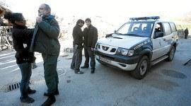 TVE prepara una miniserie sobre el crímen de Fago