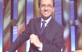 """""""Saber y Ganar"""" celebra sus 11 años en antena"""