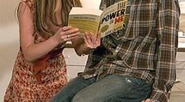 """""""Como conocí a vuestra madre"""" logra récord de audiencia gracias a la presencia de Britney Spears"""