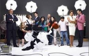 """""""Ugly Betty"""" llega a España de la mano de Cosmopolitan TV"""