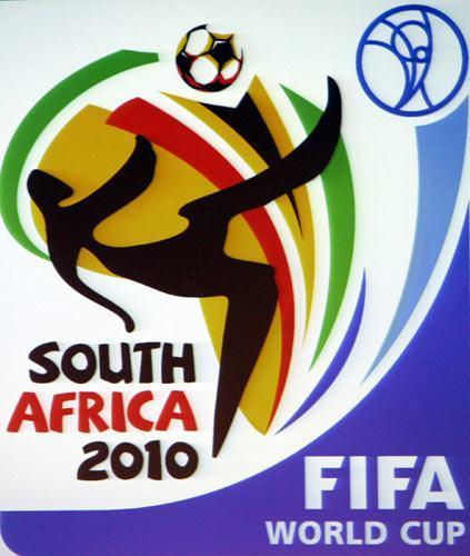 sudafrica-2010-2