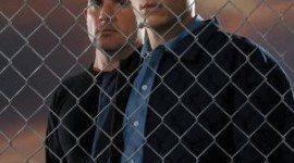 Prison Break llega al final de su 2ª temporada