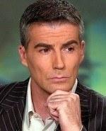 Debates electorales en TVE