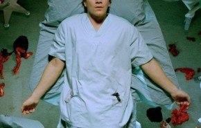 'Bodies', la serie de médicos de laSexta