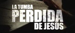Antena 3 emite mañana el documental sobre la tumba de Jesús