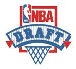 Draft de la NBA: descubre el futuro de Marc Gasol, Rudy Fernández y Tiago Splitter en Canal +