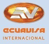 Ecuavisa llega a Digital + móvil