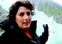 Antena 3 dedica su noche al cambio climático