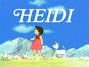 heidi review