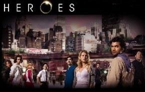 'Héroes' tendrá su spin-off
