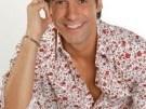 "Jorge Fernández presentará ""Extreme Makeover"" para Antena 3"