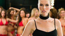 'Supermodelo 2007': comienzan los castings