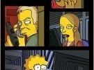 """""""Los Simpson"""" cumplieron 400 capítulos"""