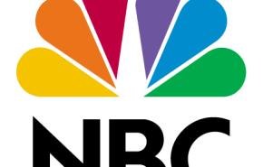 Nuevas series para la NBC y la ABC