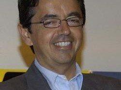 TVE sustituye a Pablo Carrasco, director de contenidos de la cadena