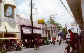 'Otros Pueblos' regresa a la parrilla de La 2